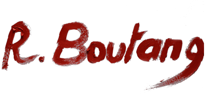 logo rene boutang