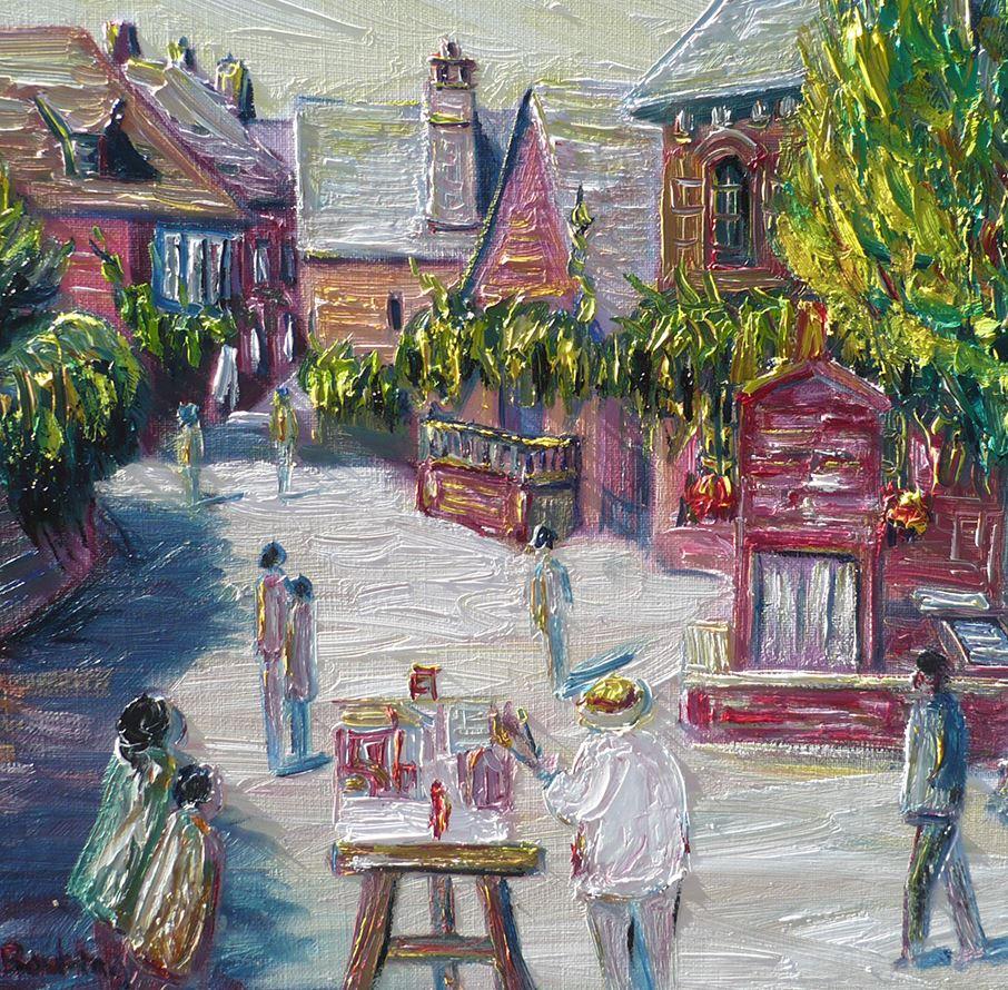home artworks for sale
