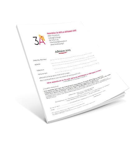 Cliquez pour télécharger le formulaire