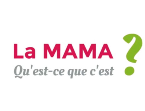 Le projet MAMA en vidéo